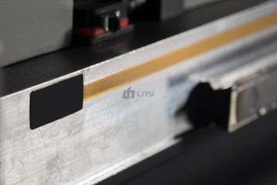 PLATINUM KCQ UV LED