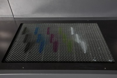 PLATINUM KC UV-LED